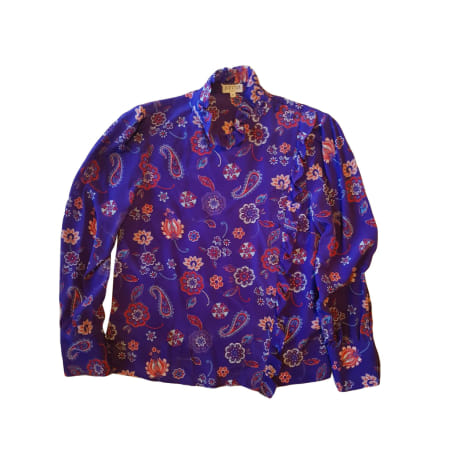 Shirt CLAUDIE PIERLOT Multicolor