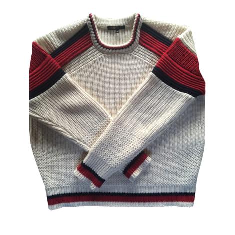 Sweater MAJE Multicolor