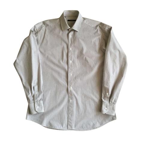 Shirt GUCCI Brown