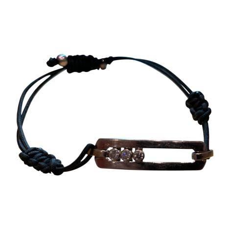 Bracelet MESSIKA Black