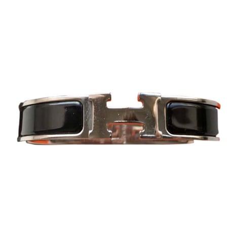 Bracelet HERMÈS Noir