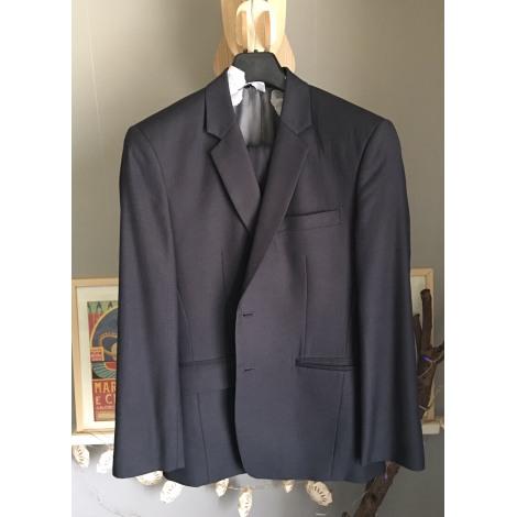 Costume complet ORIENTAL SUIT GALLERY Noir