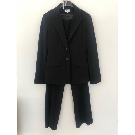 Tailleur pantalon ETAM Noir