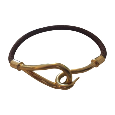 Bracelet HERMÈS Brown