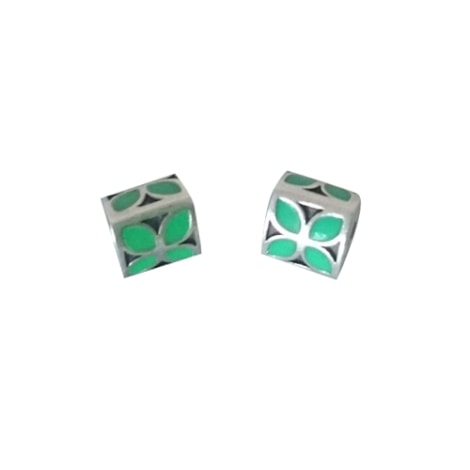 Bracelet PANDORA Vert