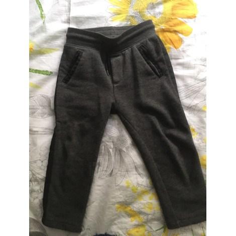 Pantalon GAP Gris, anthracite