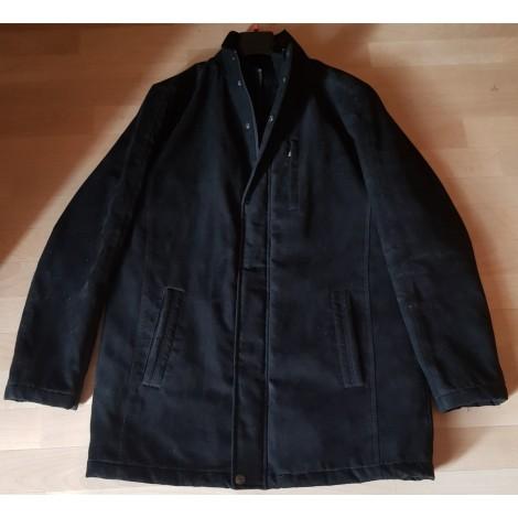 Manteau ARMAND THIERY Noir
