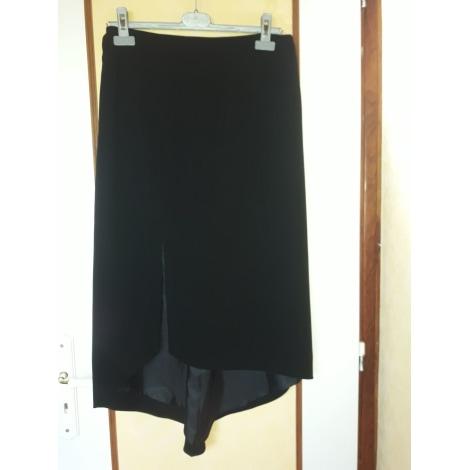 Tailleur jupe 1.2.3 Noir