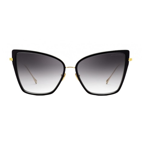 Sunglasses DITA Black