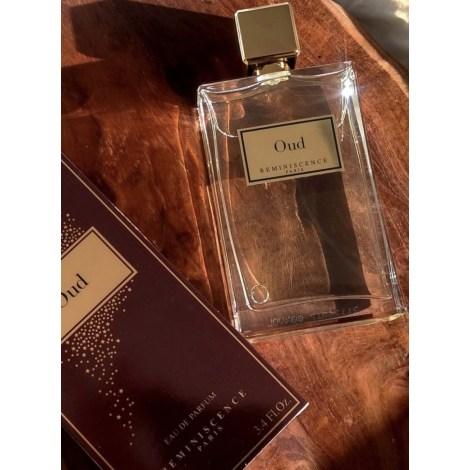 Eau de parfum REMINISCENCE