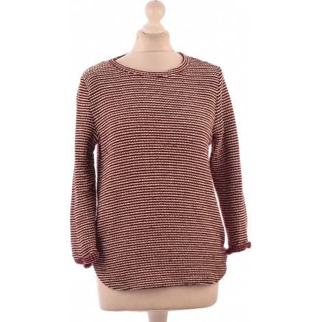 Sweater H&M Purple, mauve, lavender