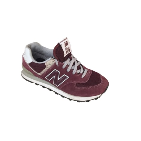 basket new balance 39