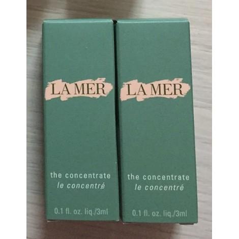 Anti-aging, Anti-wrinkle Creams CRÈME DE LA MER