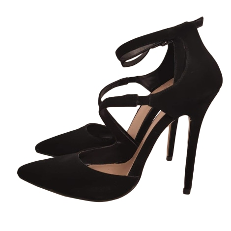 Pumps, Heels CARVELA Black