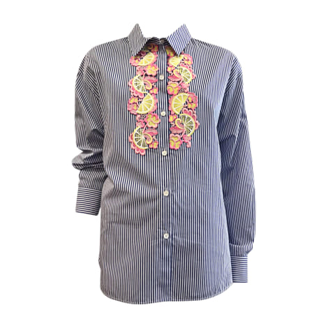 Chemise MOSCHINO Multicouleur