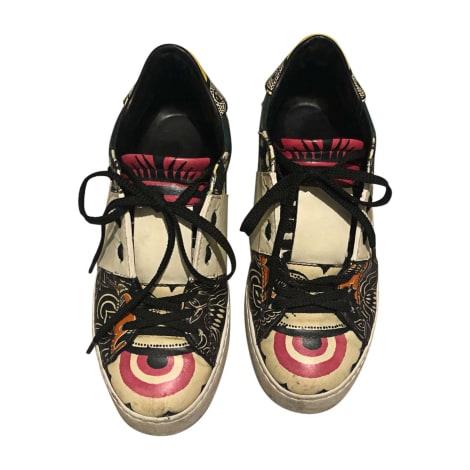 Sneakers VALENTINO Multicolor