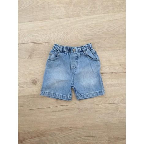 Shorts ORCHESTRA Blue, navy, turquoise