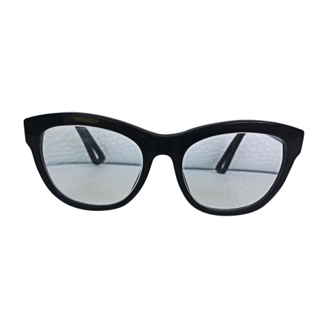 Eyeglass Frames DIOR Black