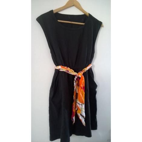 Robe tunique PROMOD Multicouleur