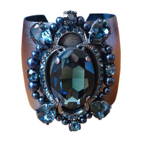 Bracelet MICHAEL KORS Silver