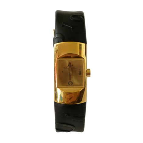 Wrist Watch DIOR Multicolor