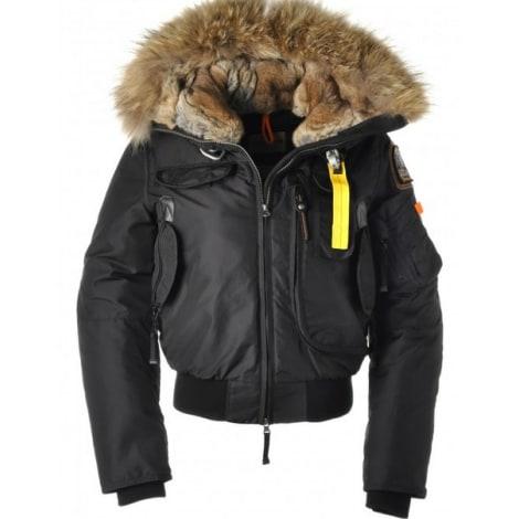 vente chaude en ligne 0a9a2 48c7d Manteau, Veste et Doudoune Parajumpers ® pour Femme & Homme ...