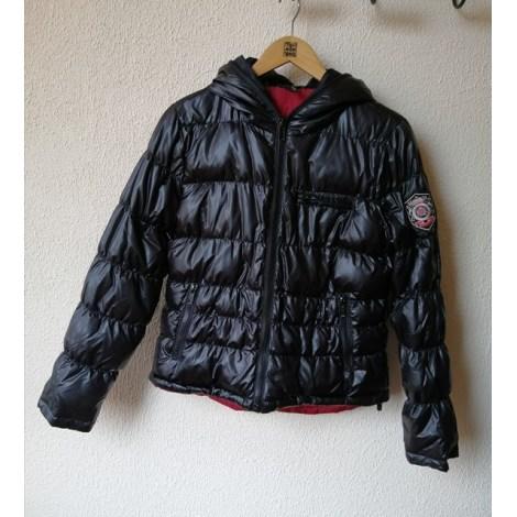 doudoune naf naf l en vente | eBay