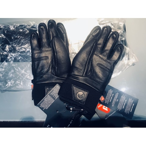 Handschuhe THE NORTH FACE Schwarz
