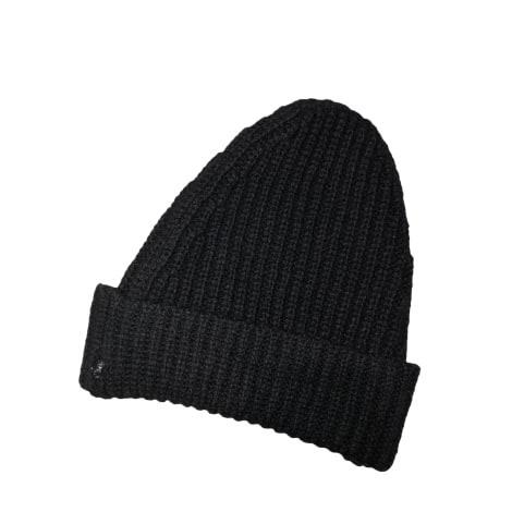 Bonnet ZADIG & VOLTAIRE Noir