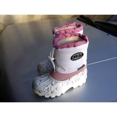 sports shoes 3d59a 2773c Winterstiefel, Moonboots