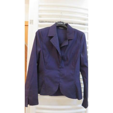 Blazer, veste tailleur KIABI Violet, mauve, lavande