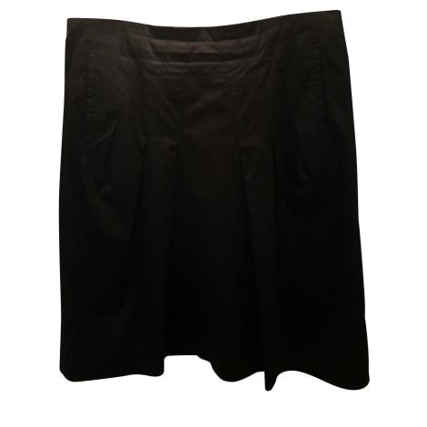 Midi Skirt KENZO Black