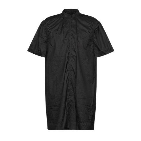 Shirt RICK OWENS Black