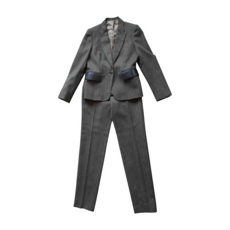 Pant Suit GUCCI Khaki