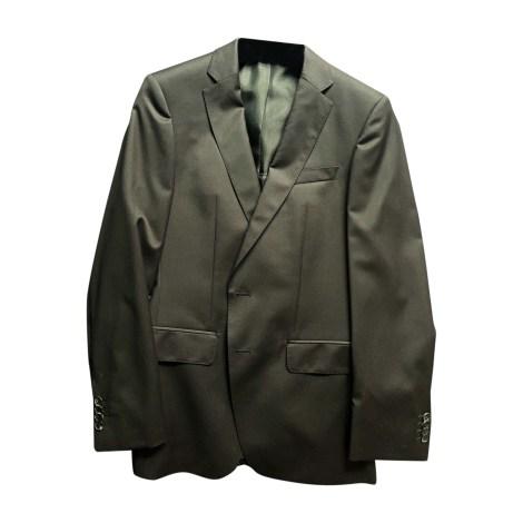 Jacket HUGO BOSS Black