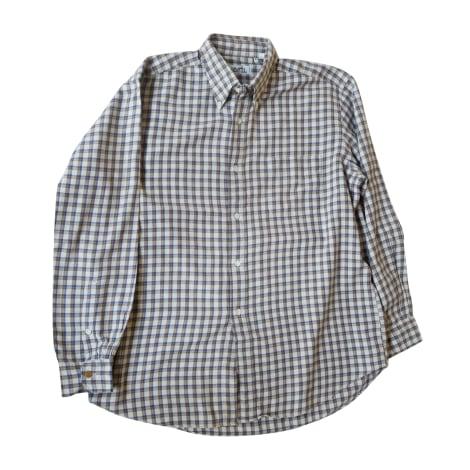 Shirt HERMÈS Multicolor