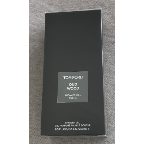 Gel douche TOM FORD