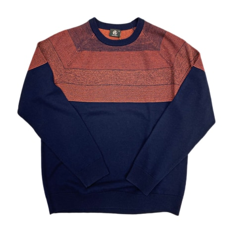 Pull PAUL SMITH Orange