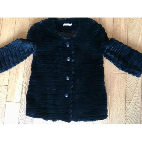 Veste GOOD LOOK Noir