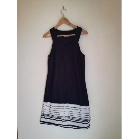 Robe tunique KIABI Noir