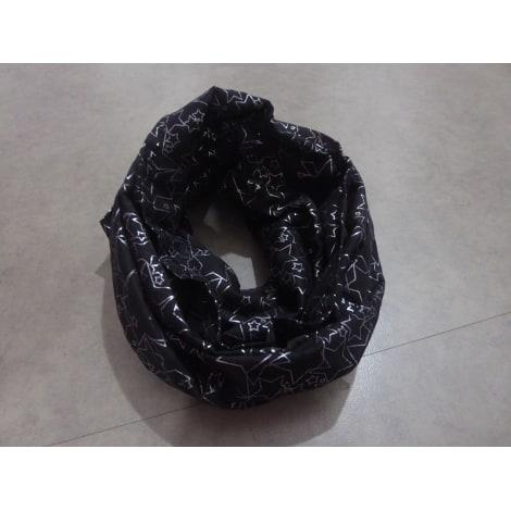 Foulard MOA Noir