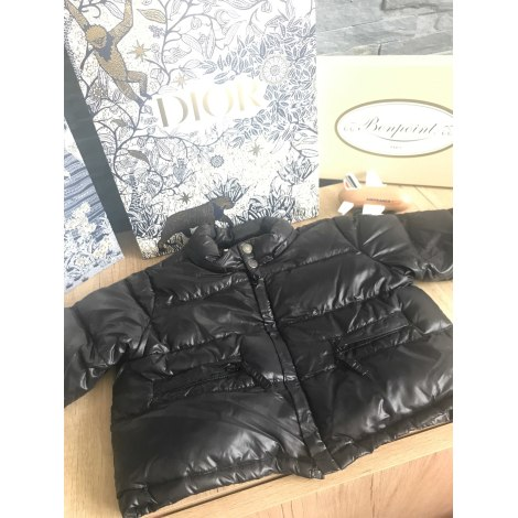 Doudoune BONPOINT Noir