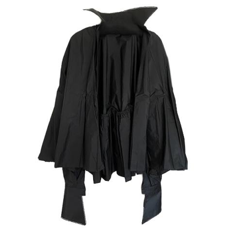 Blouse GIANFRANCO FERRE Noir