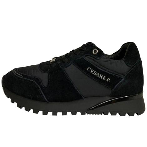 Chaussures de sport CESARE PACIOTTI Noir