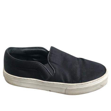 Sneakers CÉLINE Black