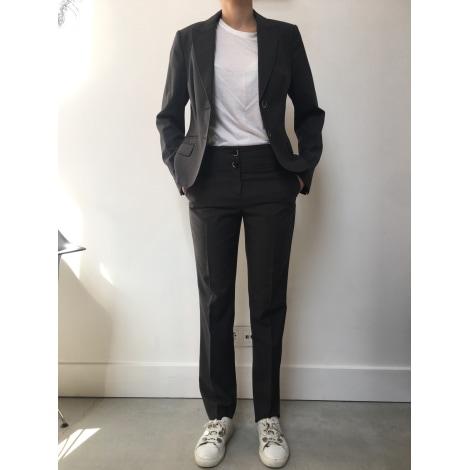 Tailleur pantalon ESPRIT Gris, anthracite