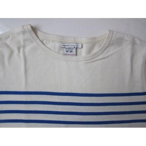 Tee-shirt CYRILLUS Multicouleur