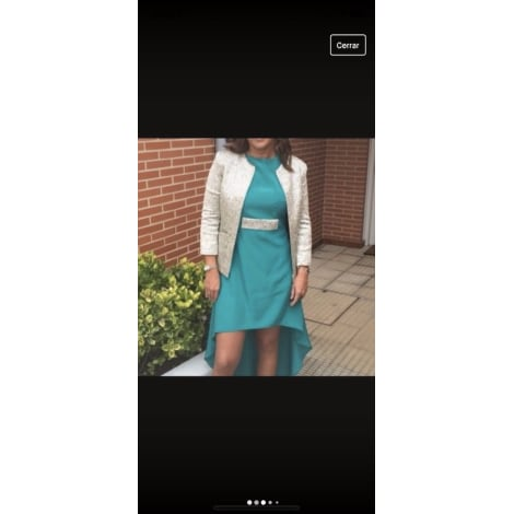 Tailleur robe LYNBER Multicouleur