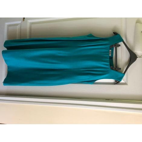 Tailleur robe MARQUE INCONNUE Vert