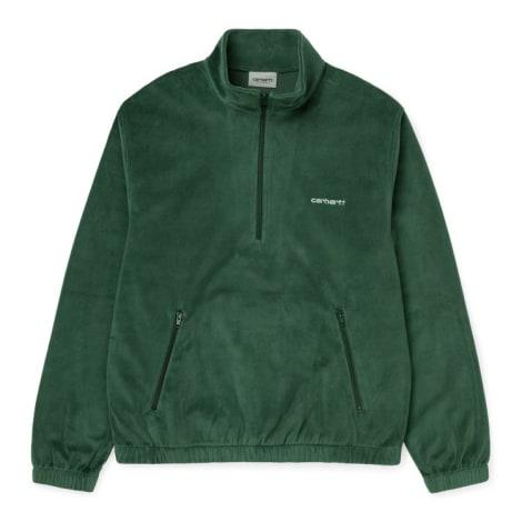 Sweat CARHARTT vert